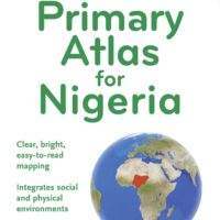 Collins Social Studies Primary Altas for