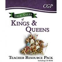 True Tales of Kings & Queens Guided