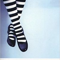 Alice's Adventures in Wonderland(Vintage Classic )