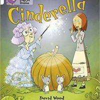 Cinderella (CBC)