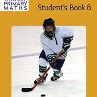 Collins International Primary Maths — Student Book 6