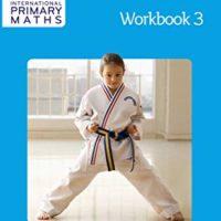 Collins International Primary Maths — Workbook 3