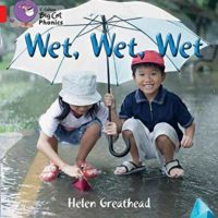 Wet, Wet, Wet (CBC)