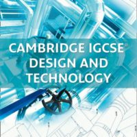 Collins Cambridge IGCSE™ Design and Technology